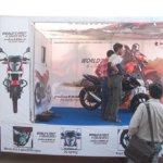 Customised Mobile Van Activity, Assam