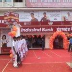 Inauguration Ceremony, Bihar