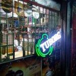 LED Signage, West Bengal