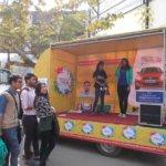 Talent Hunt, West Bengal