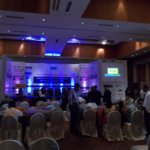 Tech Day Kolkata