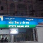 Glow Sign Board, Eastern India
